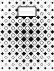 Math Notebook: Grid Paper Notebook 120 Sheets Large 8.5 x 11Quad Ruled 5x5: Grid Paper Notebook 110 Sheets Large 8.5 x 11Quad Ruled 5 Cover Image
