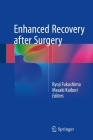 Enhanced Recovery After Surgery Cover Image