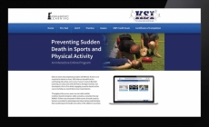 Preventing Sudden Death in Sports and Physical Activity: An Interactive Online Program Cover Image
