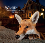 Wildlife Photographer of the Year: Portfolio 26 Cover Image