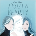 Frozen Beauty Cover Image