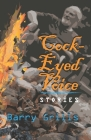 Cock-Eyed Voice: Stories Cover Image