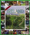 365 Days in Ireland Calendar 2007 Cover Image