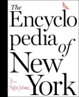 The Encyclopedia of New York Cover Image