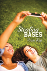 Stealing Bases Cover Image