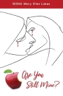 Are You Still Mine? Cover Image