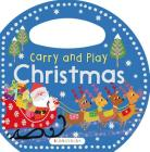 Carry and Play: Christmas Cover Image