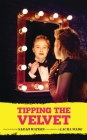Tipping the Velvet Cover Image