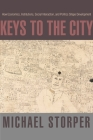 Keys to the City: How Economics, Institutions, Social Interaction, and Politics Shape Development Cover Image