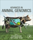 Advances in Animal Genomics Cover Image
