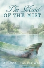 The Maid of the Mist Cover Image