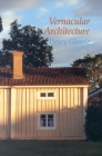 Vernacular Architecture (Material Culture) Cover Image
