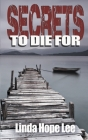 Secrets To Die For Cover Image