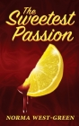 The Sweetest Passion Cover Image