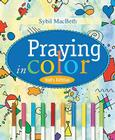 Praying in Color Kid's Edition Cover Image