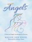 Angels: A Sweet and Simple Introduction for Everyone Cover Image