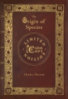 The Origin of Species (100 Copy Limited Edition) Cover Image