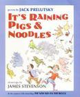 It's Raining Pigs & Noodles Cover Image