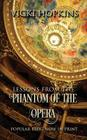 Lessons from the Phantom of the Opera Cover Image