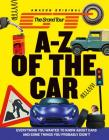 The Grand Tour A-Z of the Car Cover Image