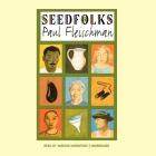 Seedfolks Lib/E (Audio Bookshelf Unabridged) Cover Image
