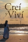 Creí y Viví Cover Image