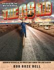 The 66 Kid: Raised on the Mother Road: Growing Up on Route 66, the World's Most Famous Two-Lane Blacktop Cover Image