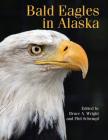 Bald Eagle in Alaska Cover Image
