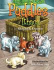 Puddles of Ithaca Cover Image