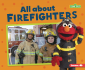 All about Firefighters Cover Image