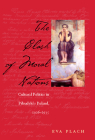 The Clash of Moral Nations: Cultural Politics in Pilsudski's Poland, 1926–1935 (Polish and Polish American Studies) Cover Image