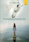 Tierkommunikation mit Pferden Cover Image
