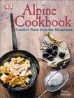Alpine Cookbook Cover Image