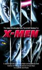 X-Men: A Novelization Cover Image