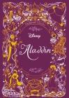 Disney Animated Classics: Aladdin Cover Image