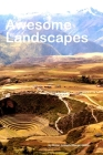 Awesome Landscapes Cover Image