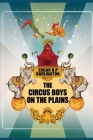 The Circus Boys on the Plains Cover Image