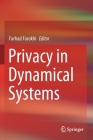 Privacy in Dynamical Systems Cover Image