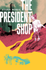 The President Shop Cover Image