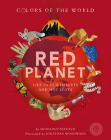 Red Planet: Life in our Deserts and Hot Spots Cover Image