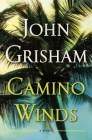 Camino Winds - Limited Edition Cover Image