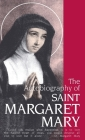 The Autobiography of St. Margaret Mary Alacoque Cover Image