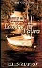 Looking for Laura Cover Image