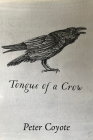 Tongue of a Crow (Stahlecker Selections) Cover Image