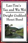 Lao-Tzu's Tao and Wu Wei Cover Image