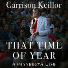 That Time of Year: A Minnesota Life Cover Image