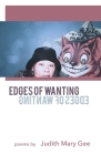 Edges of Wanting Cover Image