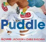 Puddle Cover Image