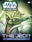 Who Are the Jedi? Cover Image