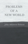 Problems of a New World Cover Image